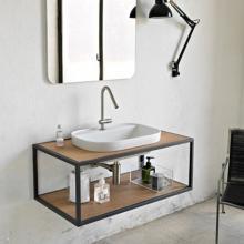 Bathroom composition Frame 5