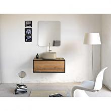 Bathroom composition Frame 7