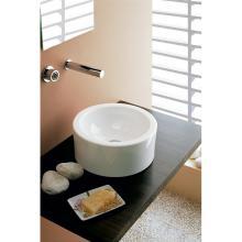 Countertop washbasin Giove