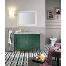 Bathroom composition Pamela 3