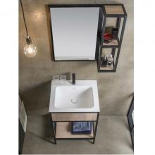 Bathroom composition Skema 2